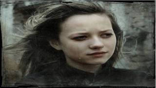 Orhan  Hakalmaz-Ela Gözlüm