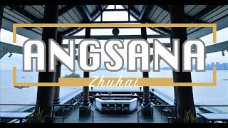 (4K) 悅榕莊旗下品牌Angsana - 珠海鳳凰灣悅椿酒店