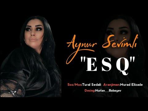 Aynur Sevimli - Havalandirar Adami 2020 mp3 yukle - mp3.DINAMIK.az