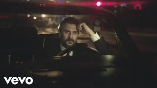Gokhan Tepe - Seninle Her Yere (Official Video)