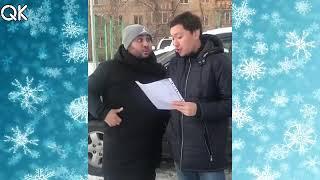 СЕКА НОВЫЕ ВАЙНЫ 2017-2018  SEKA VINES