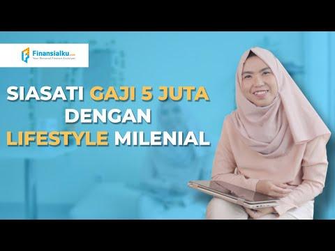 mp4 Lifestyle Jaman Sekarang, download Lifestyle Jaman Sekarang video klip Lifestyle Jaman Sekarang