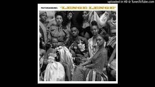 Patoranking – Lenge Lenge (Official Audio)