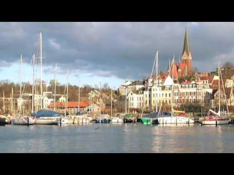 Schleswig-Holstein (Meerumschlungen)
