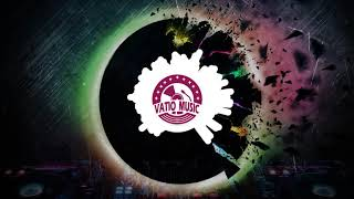 Ozuna Ft. Akon   Comentale (Mambo Remix) | Miki Hernandez & Tony D