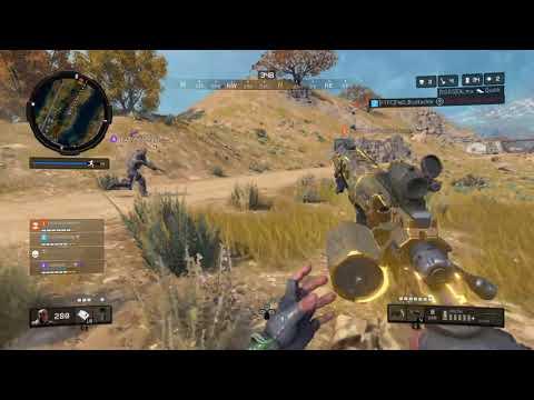 ambush-blackout-quad-kill