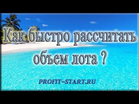 Начать зарабатывать деньги в интернете без вложений