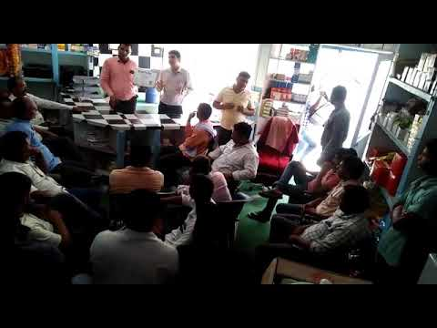 jai Durga medical ajensy nakud(3)