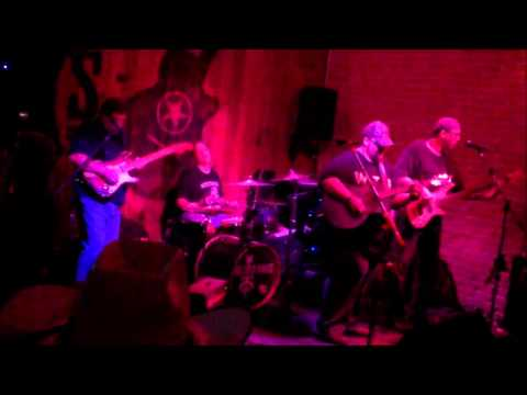 Silver Sage Band Promo Video