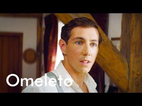 **Award-Winning** Romance Short Film | Joseph's Reel | Omeleto