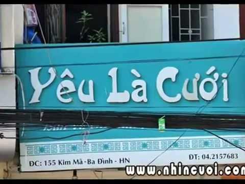 hình ảnh rất chất Việt