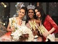 Miss International Queen 2019 Final Round Full Show