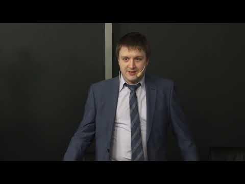 Андрей Ишмуратов: как волонтеры могут защитить памятники архитектуры (часть 3)