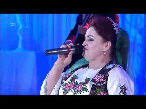Fatmira Breçani - Oj lulija jon me limona