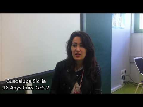 Video Youtube Montserrat Roig - Martinet de Nit