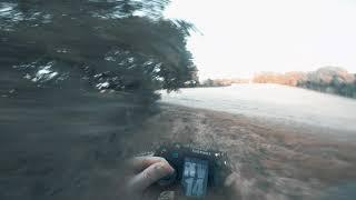 Stickcam FPV Practice