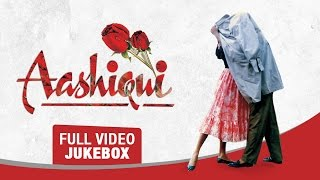 """Aashiqui"" - Super Hit Songs Full Video (Jukebox) 
