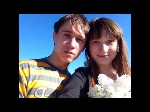 Фильм стас бондаренко иллюзия счастья