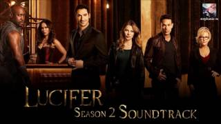 Lucifer Soundtrack S02E06 The Girls Is Back In Town by Chantal Claret