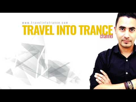 #278 Travel Into Trance