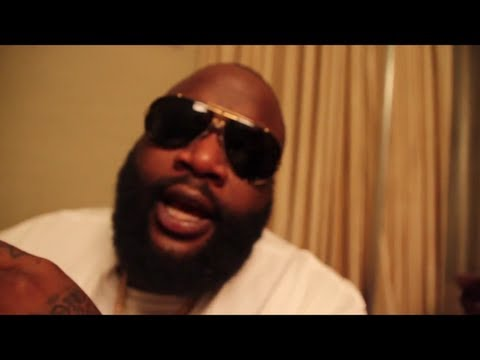 DJ Kayslay Ft. Fabolous, T-Pain, Rick Ross, Nelly & French Montana – About That Life