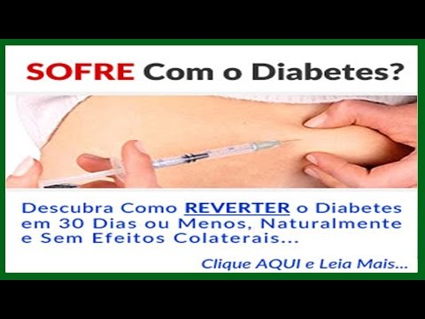 Tipo de açúcar no sangue 2 diabetes