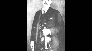 Beethoven-Violin Concerto in D Major op. 61 (complete)