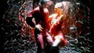 Michael Jackson - SeXy - 2000 Watts ♥.♥