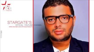 تحميل اغاني Ramy Sabry -El Kalam Kolo 3ady / رامي صبري - الكلام كله عادي MP3