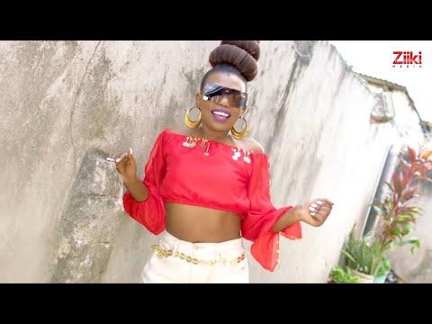 Maua Sama X Hanstone - Iokote ( Official Music Video ) Sms  SKIZA 7610901 To 811
