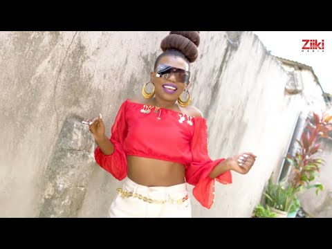 Download Maua Sama X Hanstone - Iokote ( Official Music Video ) Sms  SKIZA 7610901 To 811 HD Mp4 3GP Video and MP3
