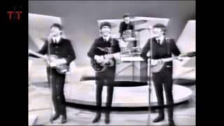 The Beatles - 50 Years Later and Baby You're a Rich Man