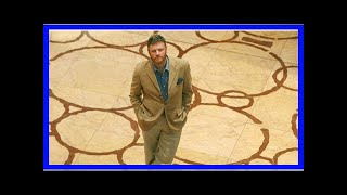 Breaking News | Conservative commentator Mark Steyn wins $4M case against company that canceled h...