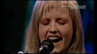 The Cranberries - I'm Still Remembering MTV Unplugged