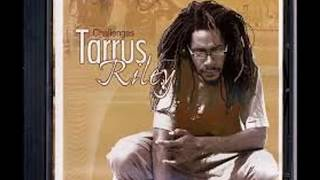 ►The other half (2004)◄ Tarrus Riley