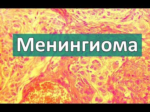 Как передается гепатит в открытой форме