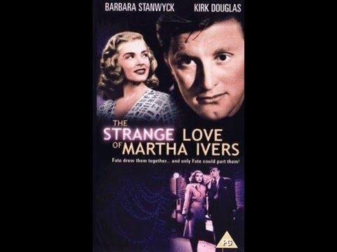 Love strange love mkv full movie download instalseadash.