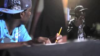 Busy Signal - Everybody Turn Artiste (Official HD Music Video).mp4