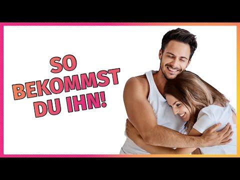 Kostenlose dating sites in deutschland ohne bezahlung