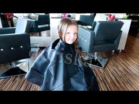 Jak zrobić maskę z żółtka jaja włosy
