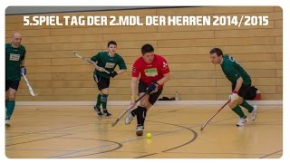 preview picture of video 'MSV Bautzen 04 - Abteilung Hockey - 5. Punktspielturnier der Hallensaison 14/15 der 2. MD Liga'