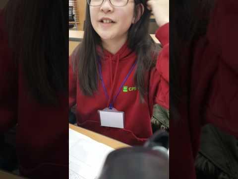 전혜리 - 전화기앱