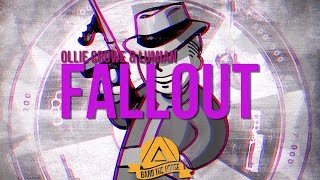 Ollie Crowe & Lumian - Fallout (Original Mix)