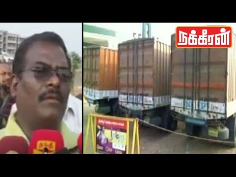 570-crores-seized-in-Tirupur-Cash-For-Vote-In-Tamil-Nadu-Election