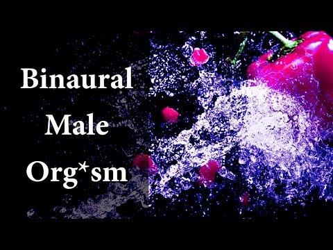 Medicines for prostate in men