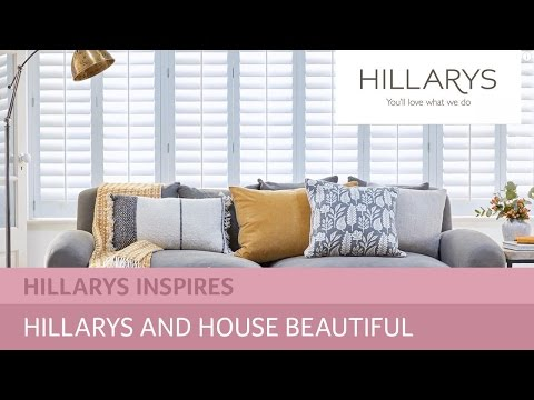 Happy Homes with Oliver Heath  YouTube video thumbnail