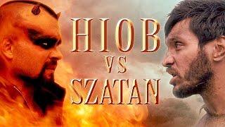 """Wielkie Konflikty - odc. 21 """"Hiob vs Szatan"""""""