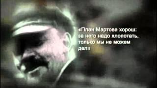 28   Свердлов, Ленин, Троцкий