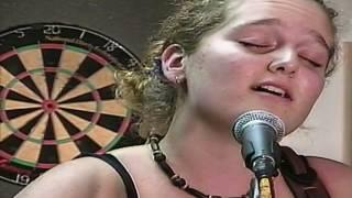 Layah Jane Singer-Wilson