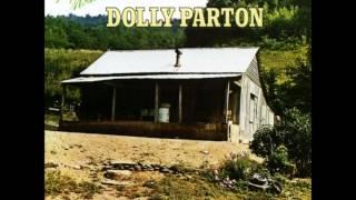 Dolly Parton 12 Sacred Memories